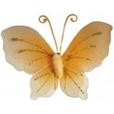 18034 Пеперуда 13/12 см