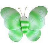 18035 Пеперуда 26/17 см