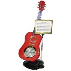 18046 Часовник китара 18 см