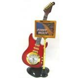 18046.1 Часовник китара 18 см