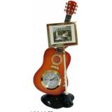 18046.10 Часовник китара 18 см