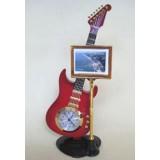18046.2 Часовник китара 18 см