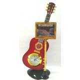 18046.7 Часовник китара 18 см