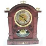 18053.1 Часовник 18 см