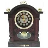 18053.2 Часовник 18 см