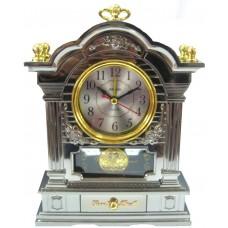 18053.3 Часовник 18 см
