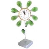 18075 Часовник 30 см
