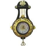 18077 Часовник 40 см
