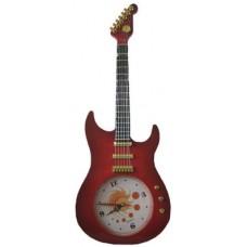 18080.1 Часовник китара 60 см