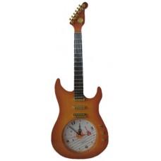 18080.2 Часовник китара 60 см