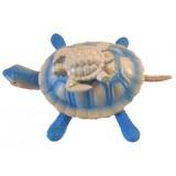 19002.2 Магнит костенурка двойка 10 см