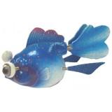 19010 Магнит риба 5/11 см