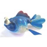 19011 Магнит риба 10.5 см