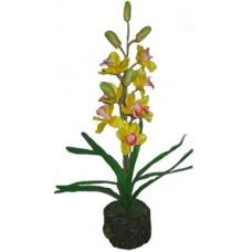 21077.2 Орхидея 45 см