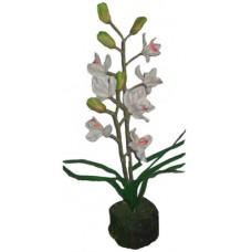 21077.3 Орхидея 45 см