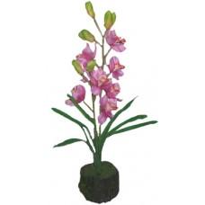 21077.4 Орхидея 45 см