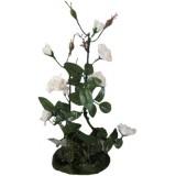 21078.4 Роза 35 см