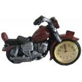 23037 Мотор часовник 14/20 см