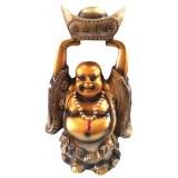 23103 Буда 33 см