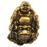 23129.B Буда 7 см