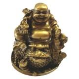23129.C Буда 7 см