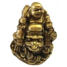 23129.D Буда 7 см