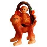 23134.1 Маймуни 7 см