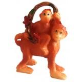 23134.2 Маймуни 7 см