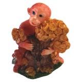 23136.1 Маймуна 9 см