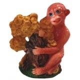 23136.2 Маймуна 9 см