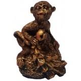23142.2 Маймуна 5 см