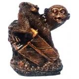 23142.4 Маймуна 5 см