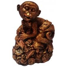23143.1 Маймуна 9 см