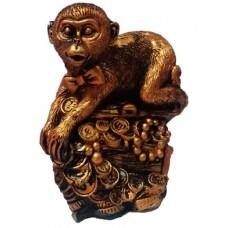 23143.2 Маймуна 9 см
