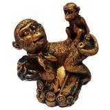23145.1 Маймуни 9 см