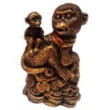 23145.2 Маймуни 9 см