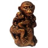 23145.3 Маймуни 9 см