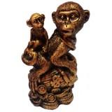 23145.4 Маймуни 9 см