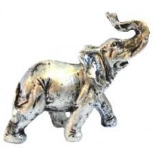 23068 Слонче 8 см