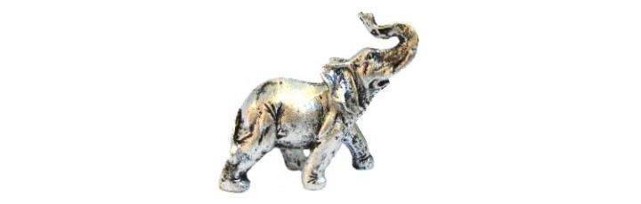23069 Слонче 12 см